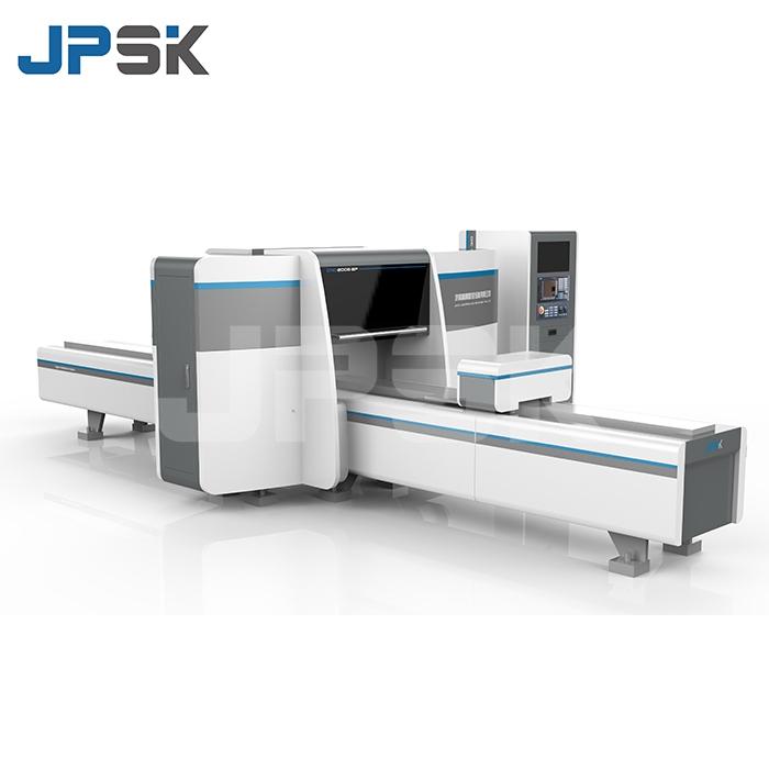 JPSK Array image120