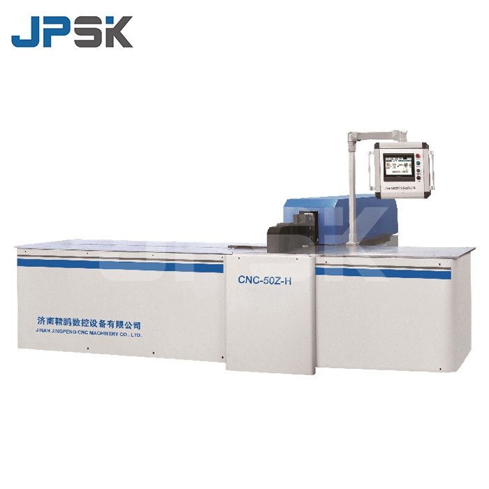 JPSK Array image82
