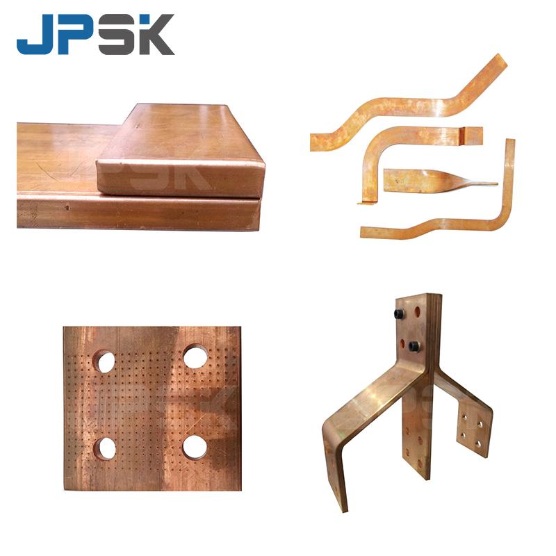 JPSK Array image36