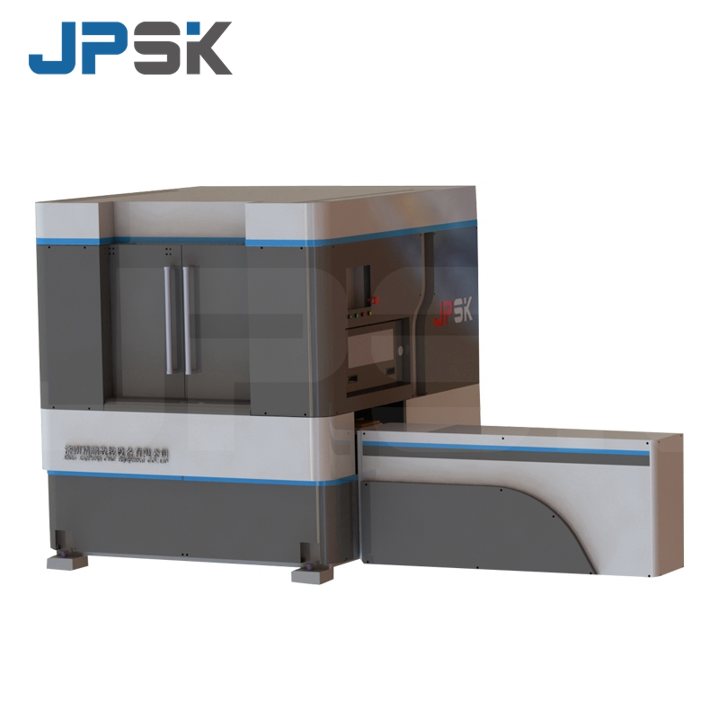 JPSK Array image192