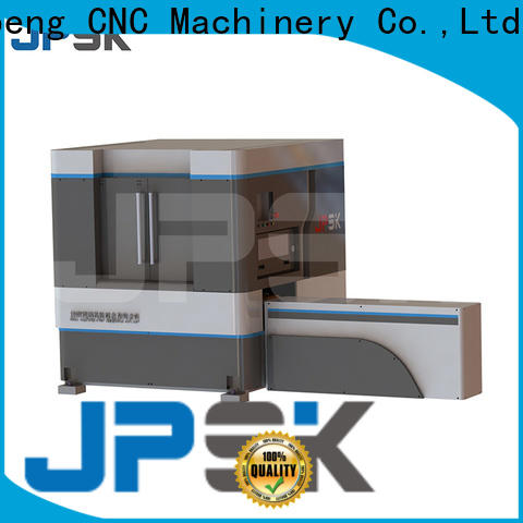 JPSK chamfering machine wholesale for worksite