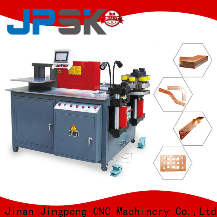 precise cnc sheet bending machine supplier for twisting