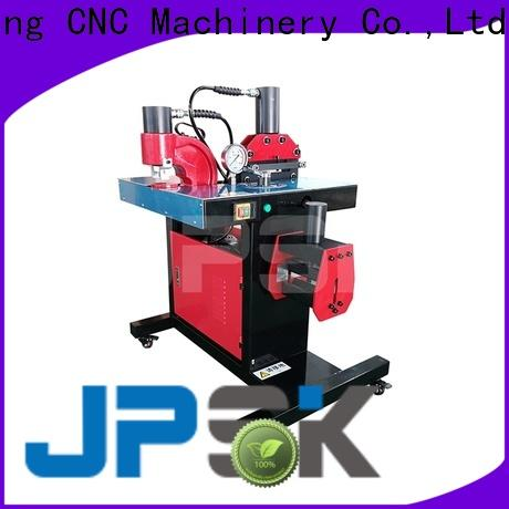 durable portable cutting machine factory price for workshop