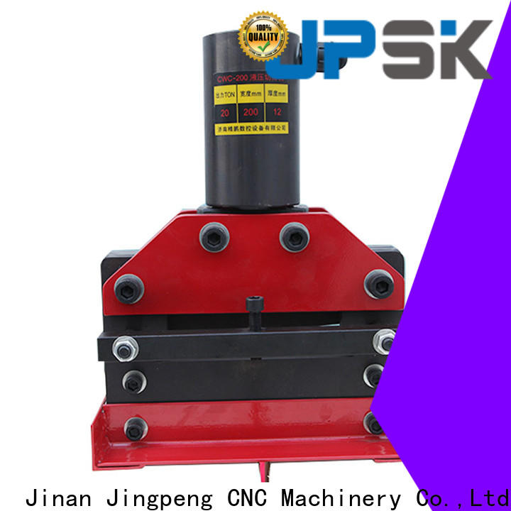 durable portable cutting machine wholesale for worksite