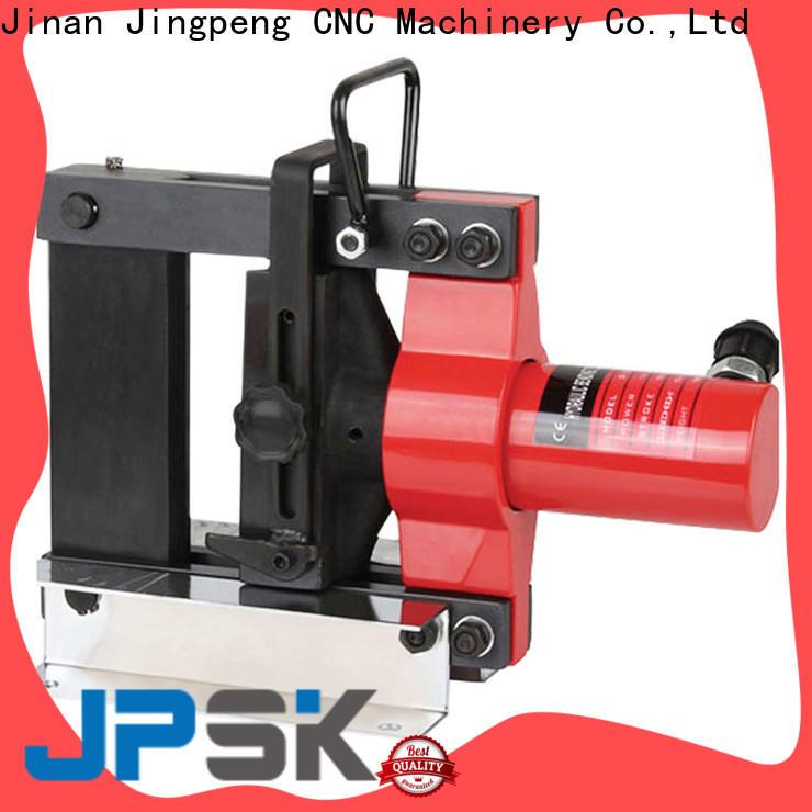practical portable cnc cutting machine supplier for workshop