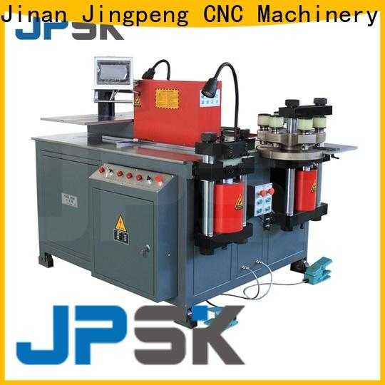 precise cutting bending machine on sale for U-bending