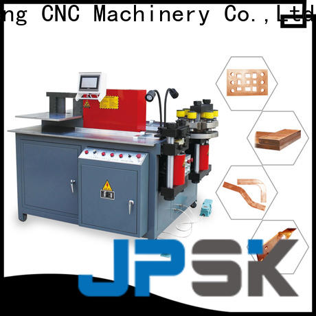precise turret punching machine online for embossing