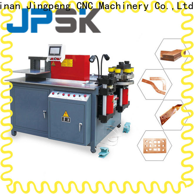 professional cutting bending machine on sale for flat pressing