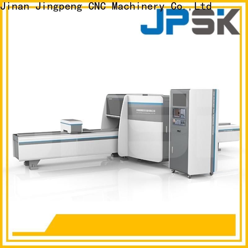 professional punch press machine