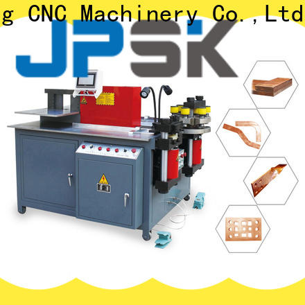 long lasting sheet metal punching machine on sale for embossing
