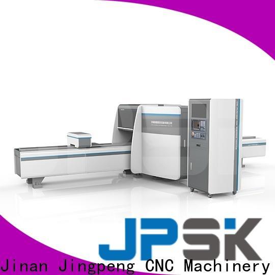 JPSK long lasting cnc punching machine for factory