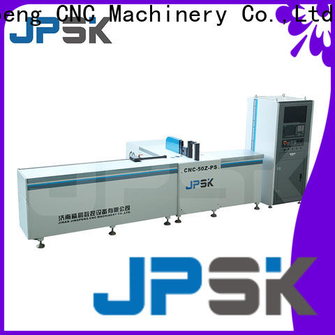 JPSK types of bending machine at discount for box substation