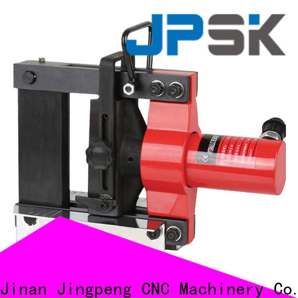 JPSK quality hydraulic electric pump personalized for factory