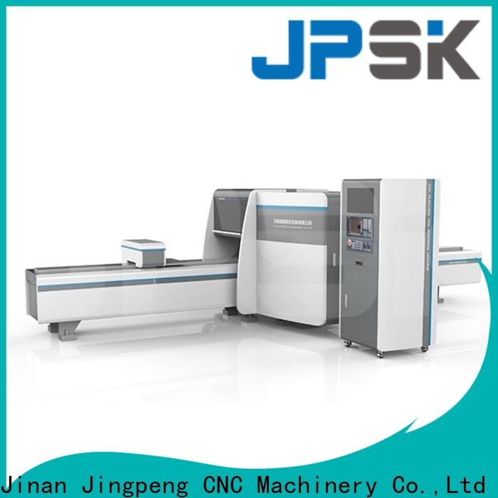 JPSK professional copper cutting machine for plant