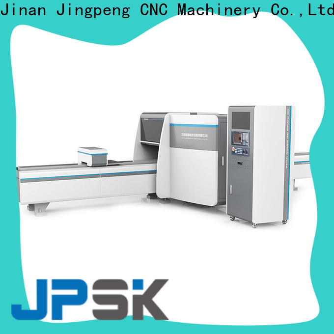 good quality cnc punching machine for workshop