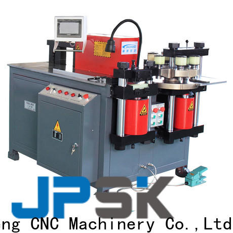long lasting turret punching machine online for embossing