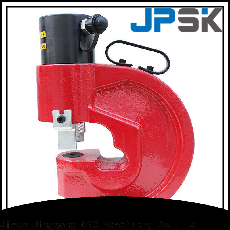 JPSK hydraulic electric pump factory price for workshop