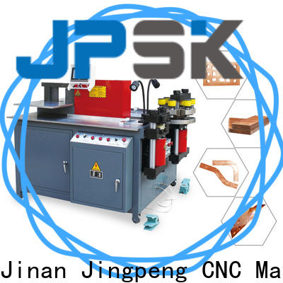 professional cutting and bending machine promotion for twisting