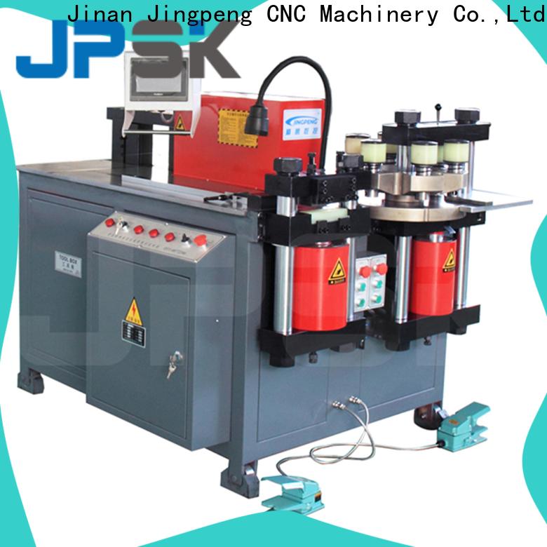 long lasting cnc sheet bending machine online for twisting