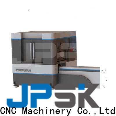safety chamfering machine wholesale for factory