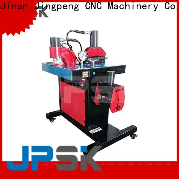 JPSK reliable portable cnc machine easy to carry for workshop