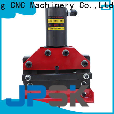 JPSK hydraulic foot pump wholesale for worksite