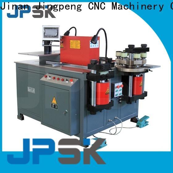 precise metal punching machine promotion for U-bending