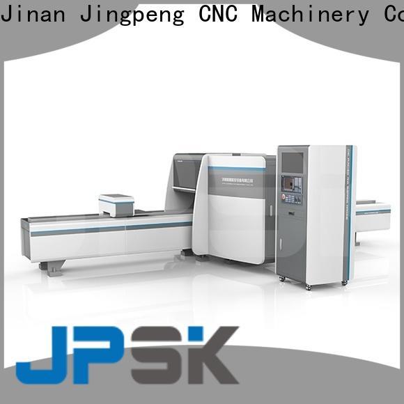JPSK professional copper cutting machine