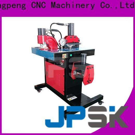 JPSK practical portable cutting machine easy to carry for plant