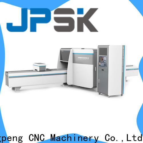 JPSK good quality shearing machine for workshop