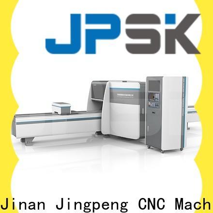 JPSK copper machine for workshop
