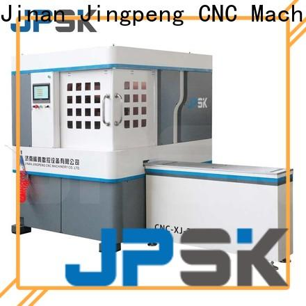 professional chamfering machine wholesale for factory
