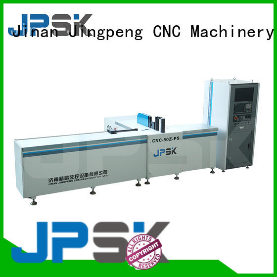 JPSK types of bending machine promotion for box substation
