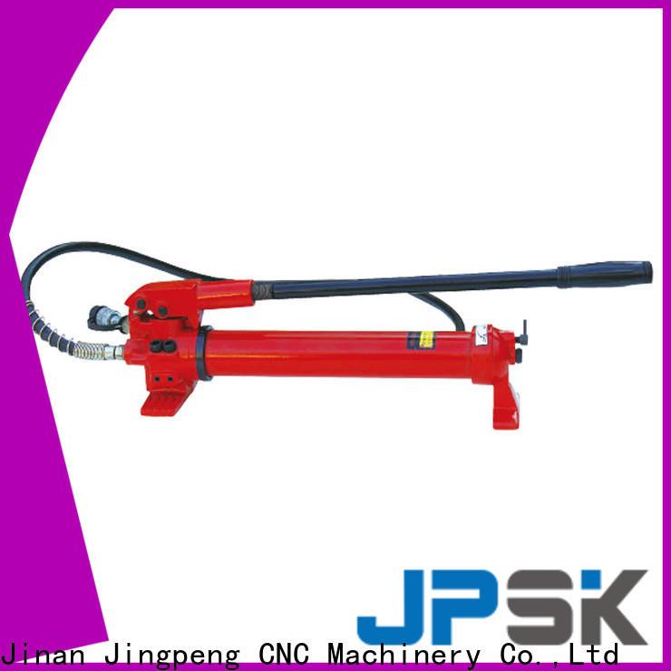 JPSK portable cutting machine wholesale for workshop