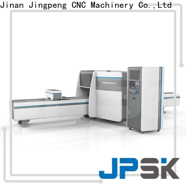 JPSK copper machine promotion for workshop