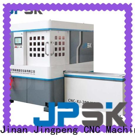 reliable chamfering machine wholesale for workshop