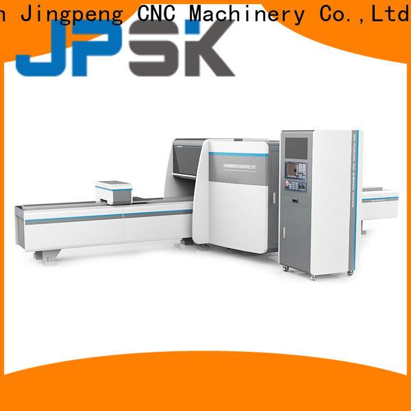 JPSK good quality puncher machine for workshop