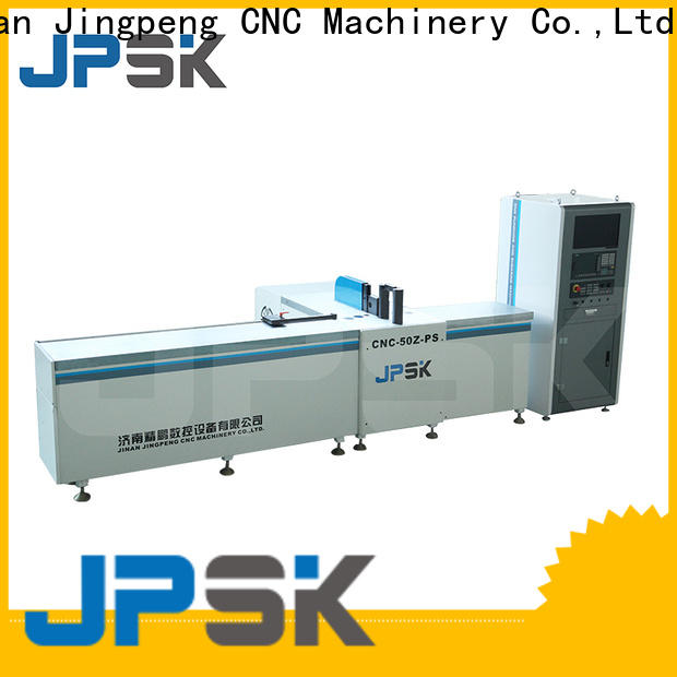 automatic busbar bender promotion for box substation
