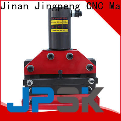 durable hydraulic foot pump wholesale for factory