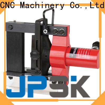 JPSK hot selling portable cnc machine wholesale for workshop