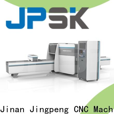 JPSK long lasting shearing machine