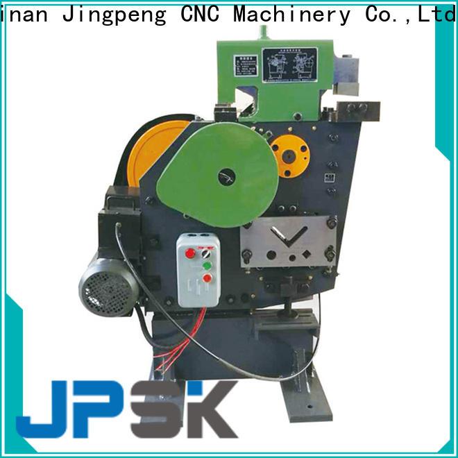 JPSK metal machine series for factory