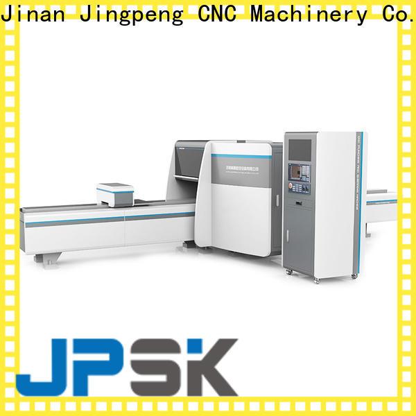 automatic punch press machine