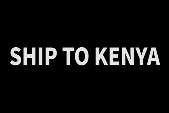 JPSK busbar machine ship to Kenya
