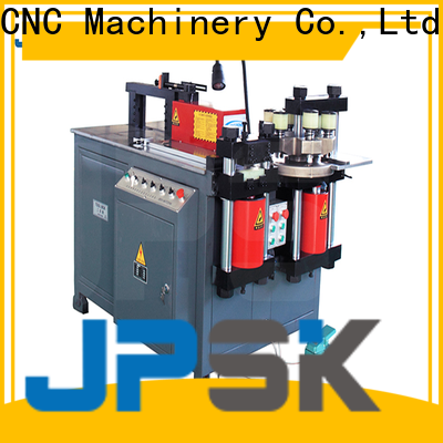 good quality Non-CNC busbar bending punching cutting machine factory price for plant