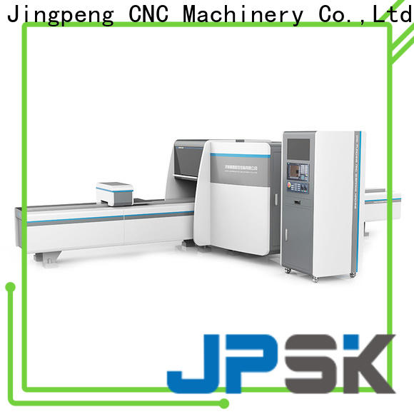 JPSK good quality punch press machine for plant