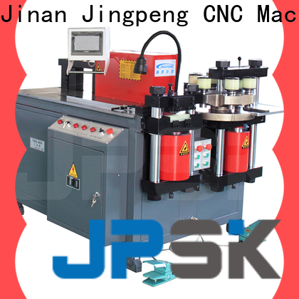 precise cutting and bending machine supplier for U-bending