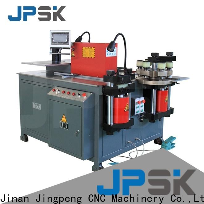 professional cutting bending machine supplier for twisting