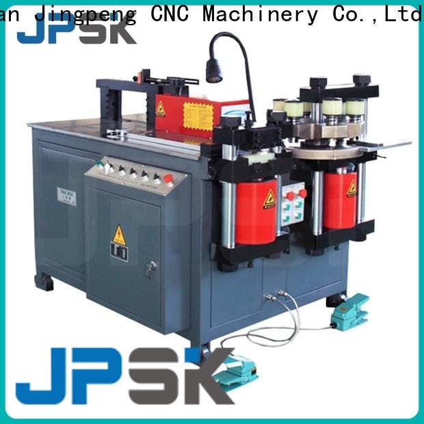 long lasting metal fabrication equipment inquire now for for workshop for busbar processing plant
