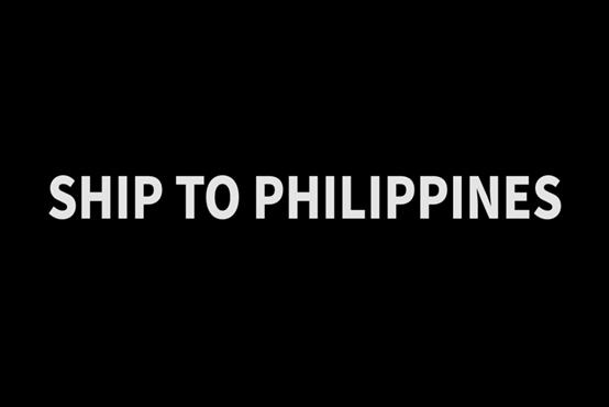 JPSK busbar machine ship to Philippines
